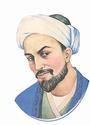 Saadi [Iran] 200px-10