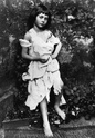 carroll - Lewis Carroll Alice_10