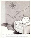 Patrick Modiano - Page 25 Modian13