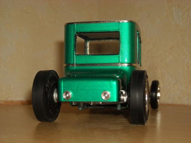"Ford T ""phonebox"" Dscn8017"