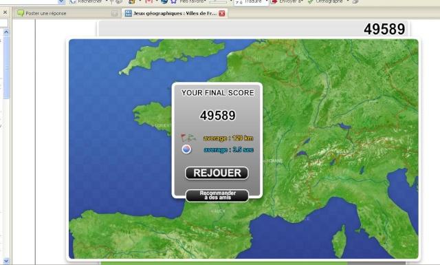 Jeux géographiques: faites péter les scores ! Monde410
