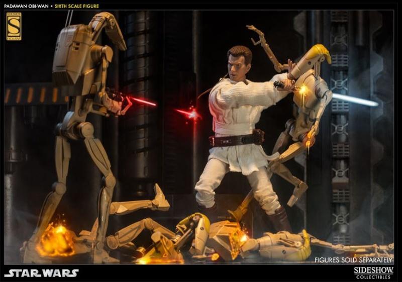 Sideshow - Padawan Obi-Wan Kenobi 12-Inch Figure - Page 2 Captur15