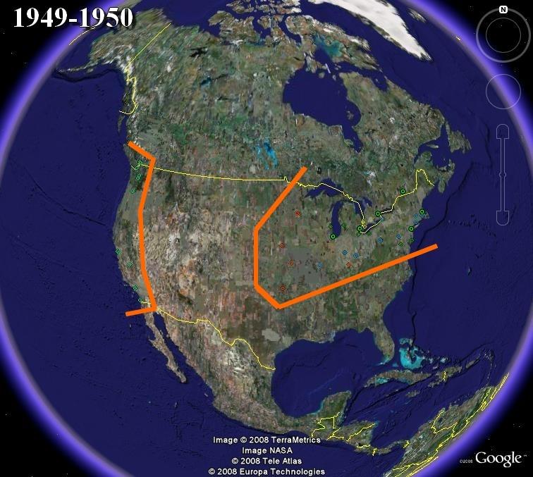 La saga du HOCKEY pro en Amérique du Nord  - Page 6 1949-110
