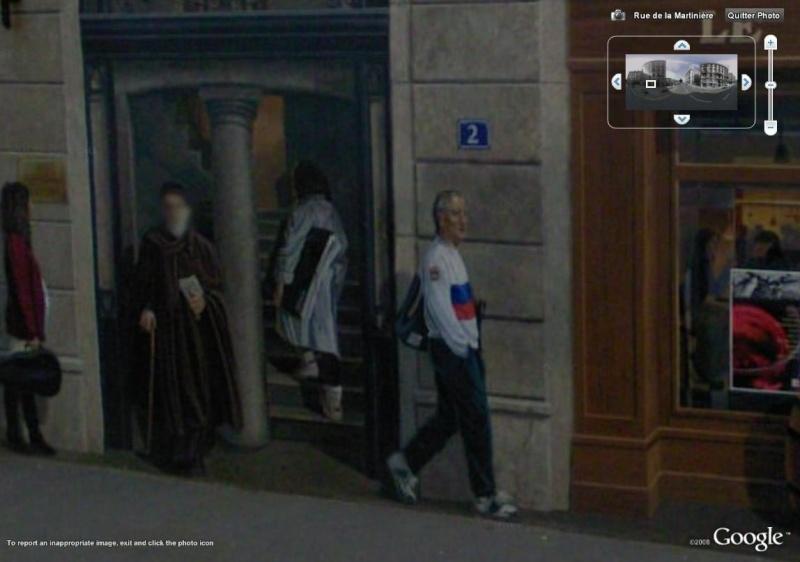 STREET VIEW : les fresques murales en France Abba_p10
