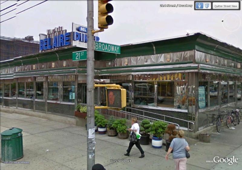 New York City, USA, World - Page 26 Bel_ai10