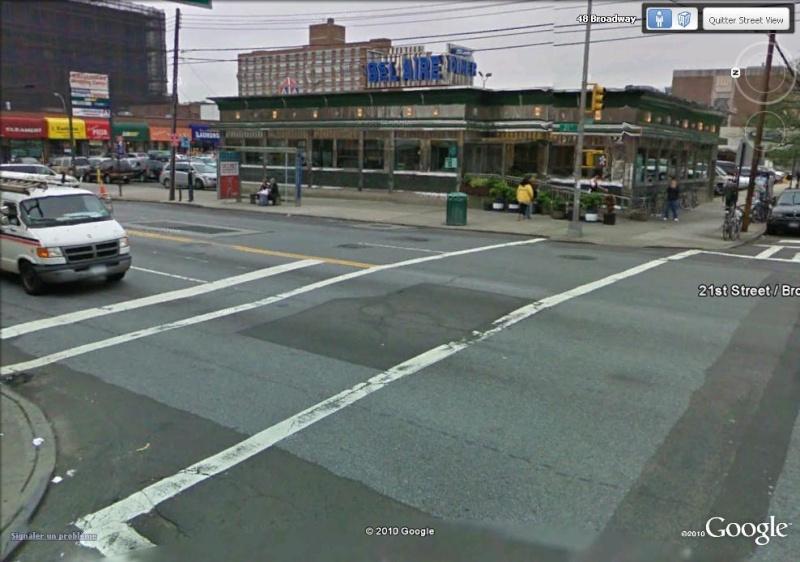 New York City, USA, World - Page 26 Bel_ai11