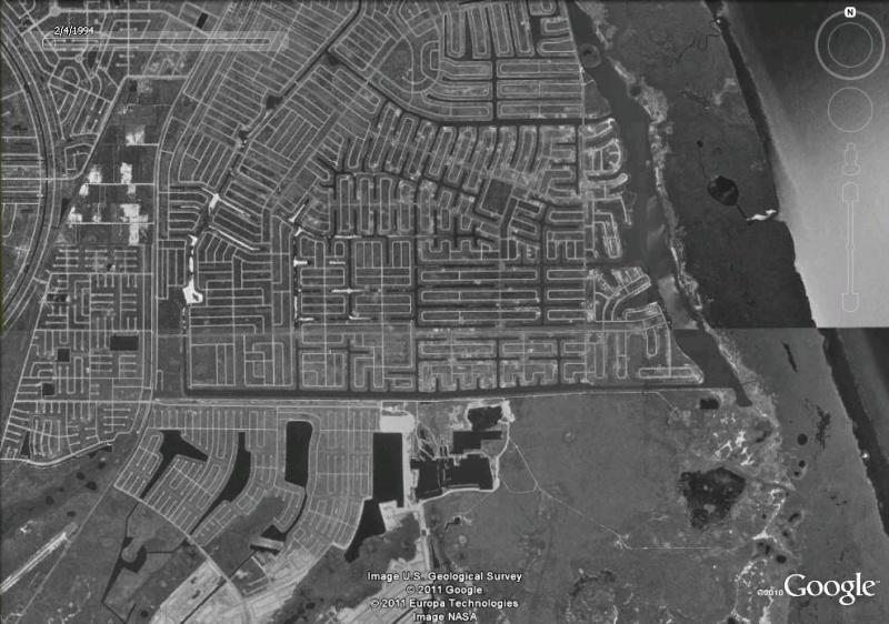 Urbanisme et grands projets en Floride Char_910