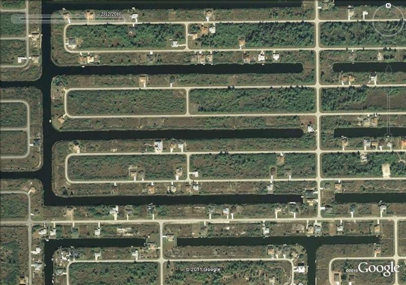 Urbanisme et grands projets en Floride Charl_10