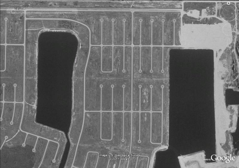 Urbanisme et grands projets en Floride Charlo11