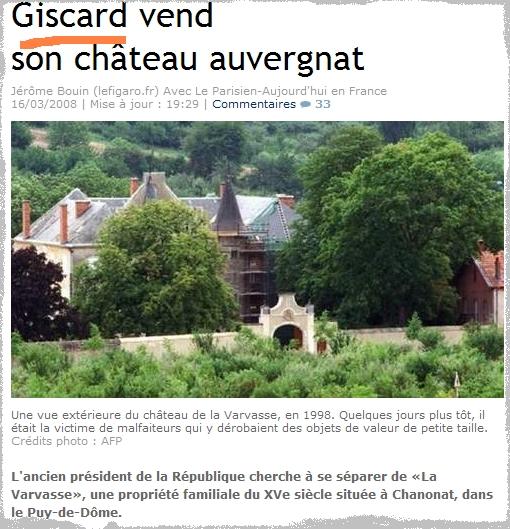 Politic circus : maisons des politiques et partis politiques - Page 5 Chatea10