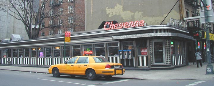 New York City, USA, World - Page 26 Chey3010