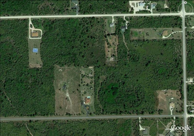 Urbanisme et grands projets en Floride Densit10