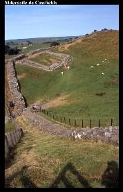 Le Mur d'Hadrien, frontière d'un empire - Page 5 Hadrie17