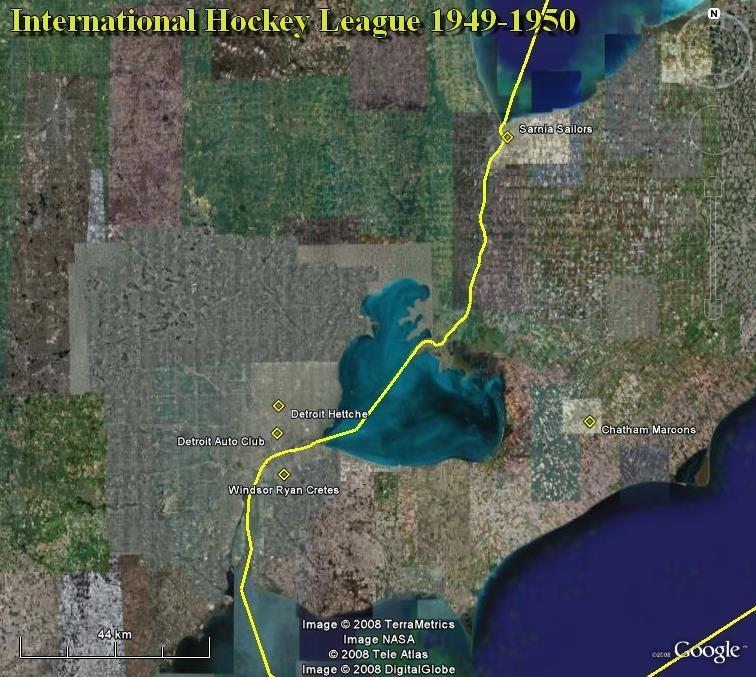 La saga du HOCKEY pro en Amérique du Nord  - Page 6 Ihl_1910
