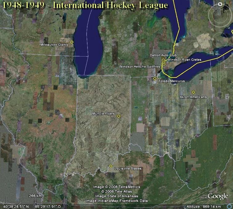 La saga du HOCKEY pro en Amérique du Nord  - Page 6 Ihl_4810