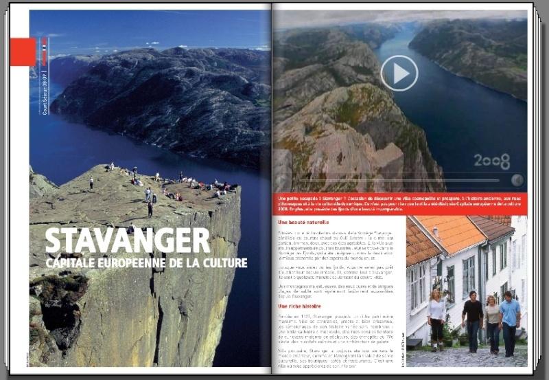 Un fjord, ça ressemble à quoi ? - Page 6 Magazi10
