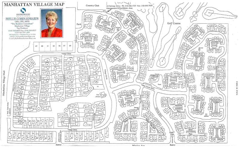 Villes et villages sécurisés : les Gated Communities en pleine lumière... - Page 3 Manhat14