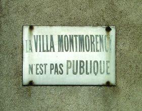 Villes et villages sécurisés : les Gated Communities en pleine lumière... - Page 3 Montmo10