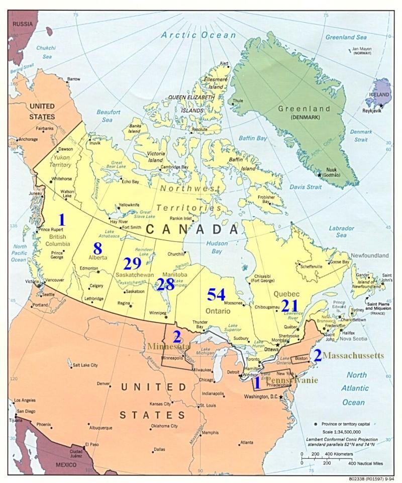 La saga du HOCKEY pro en Amérique du Nord  - Page 5 Nation10