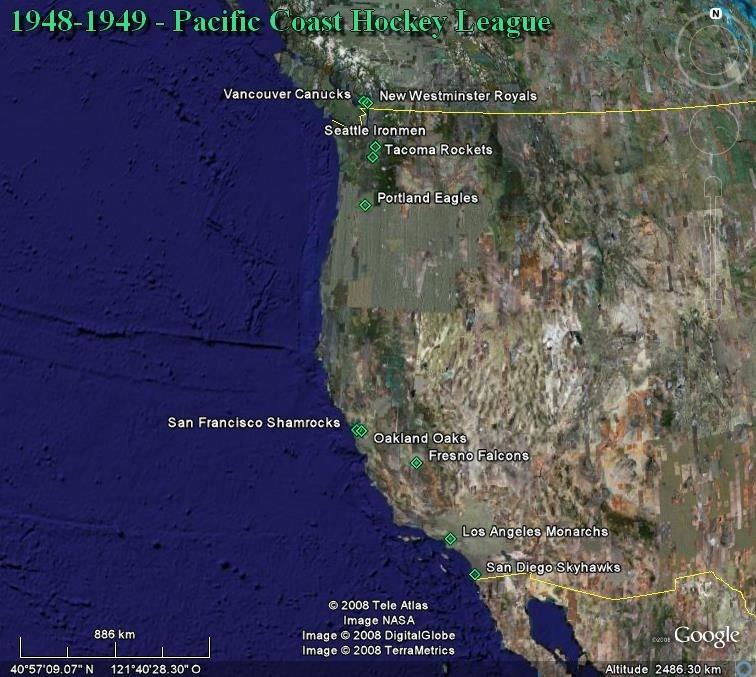 La saga du HOCKEY pro en Amérique du Nord  - Page 6 Pchl_110