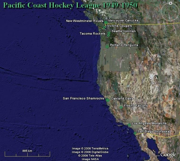 La saga du HOCKEY pro en Amérique du Nord  - Page 6 Pchl_111