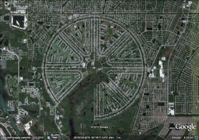 Urbanisme et grands projets en Floride Rotond10