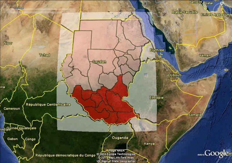Histoires de frontières - Page 10 Soudan11