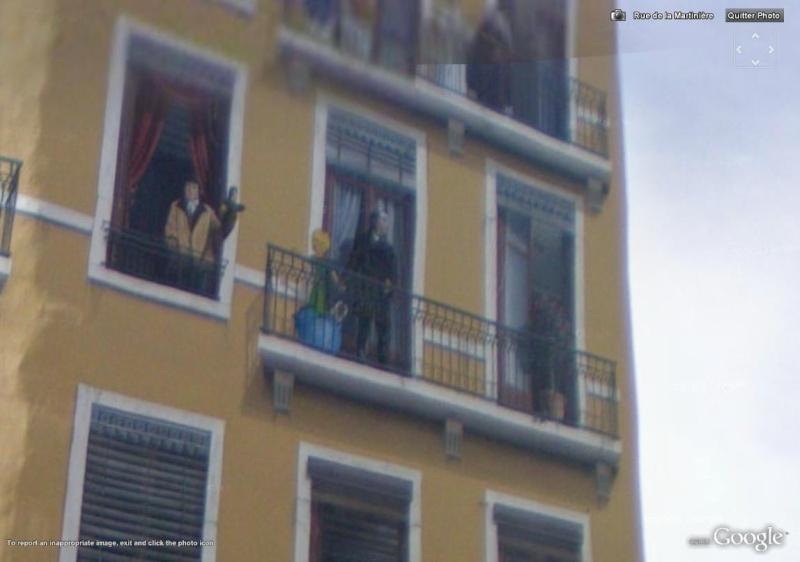 STREET VIEW : les fresques murales en France St_ex10