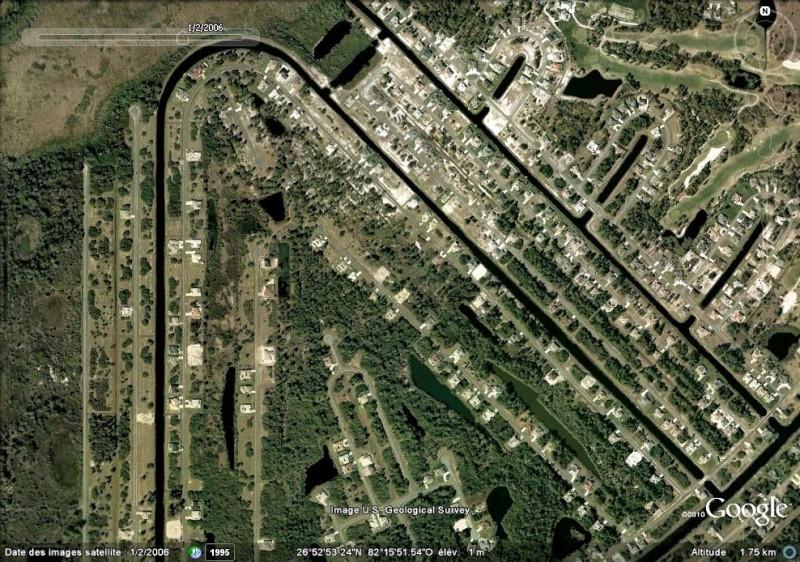Urbanisme et grands projets en Floride Subdi_11