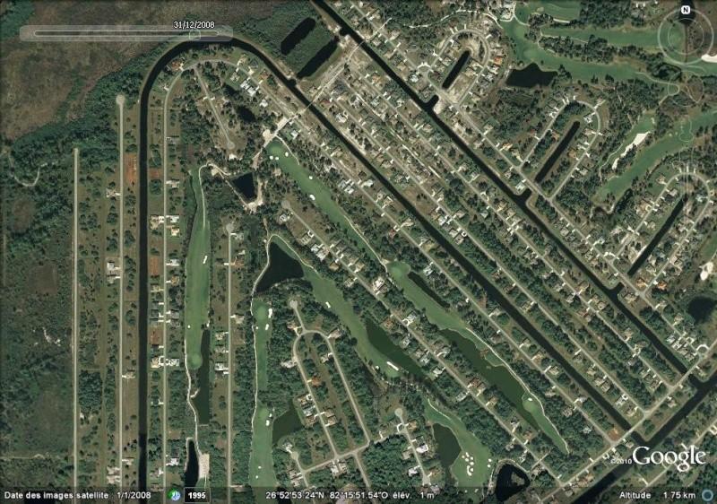 Urbanisme et grands projets en Floride Subdi_12