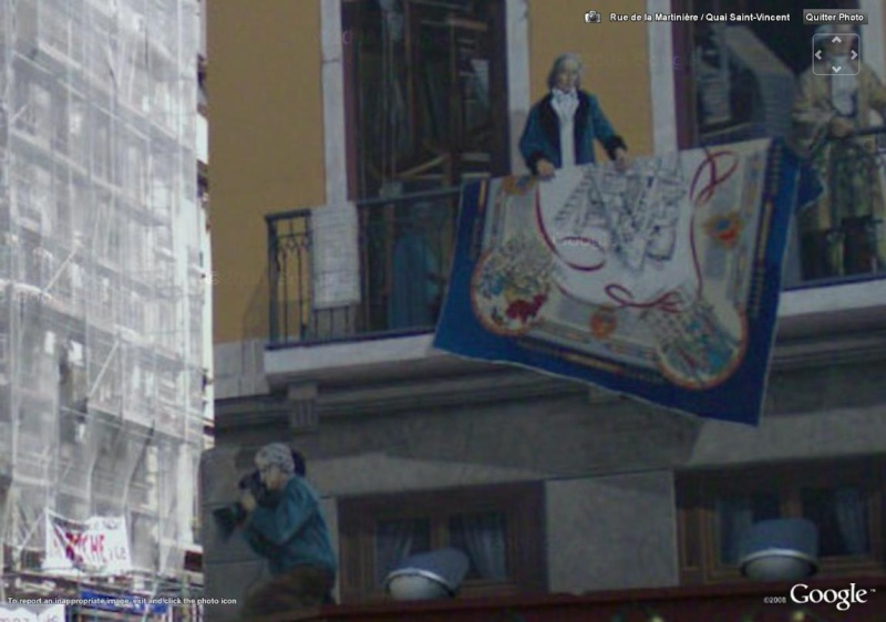 STREET VIEW : les fresques murales en France Tavern10