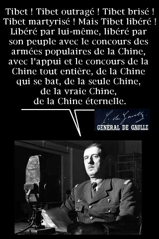Coup de projecteur sur la Chine et les chinois  Tibet_12