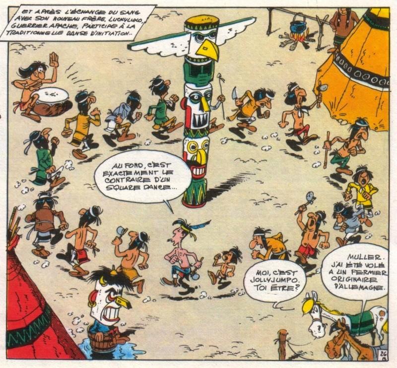 STREETVIEW : les totems Totem210