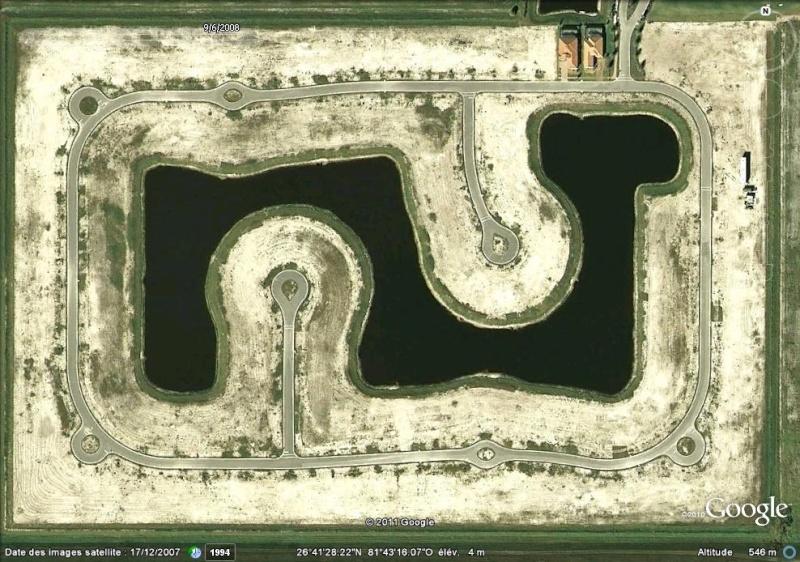Urbanisme et grands projets en Floride Villas14