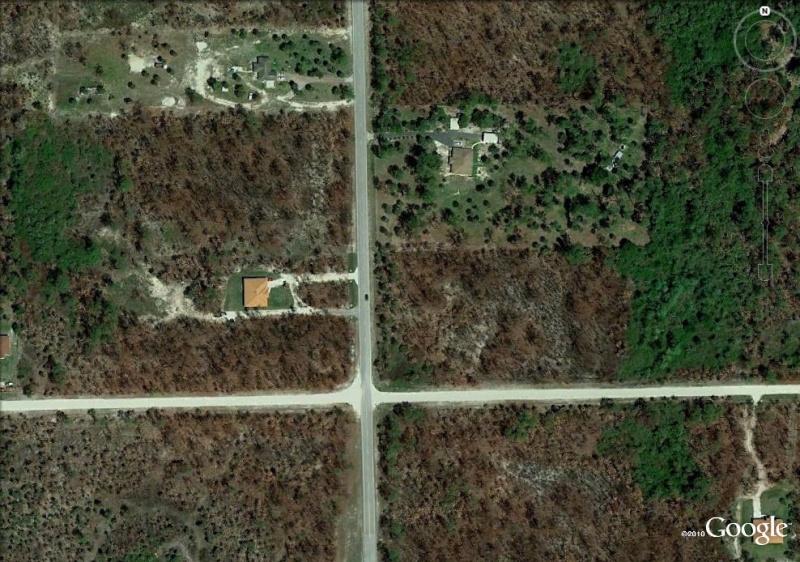 Urbanisme et grands projets en Floride Voisin10