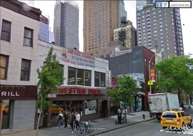 New York City, USA, World - Page 26 Westwa11