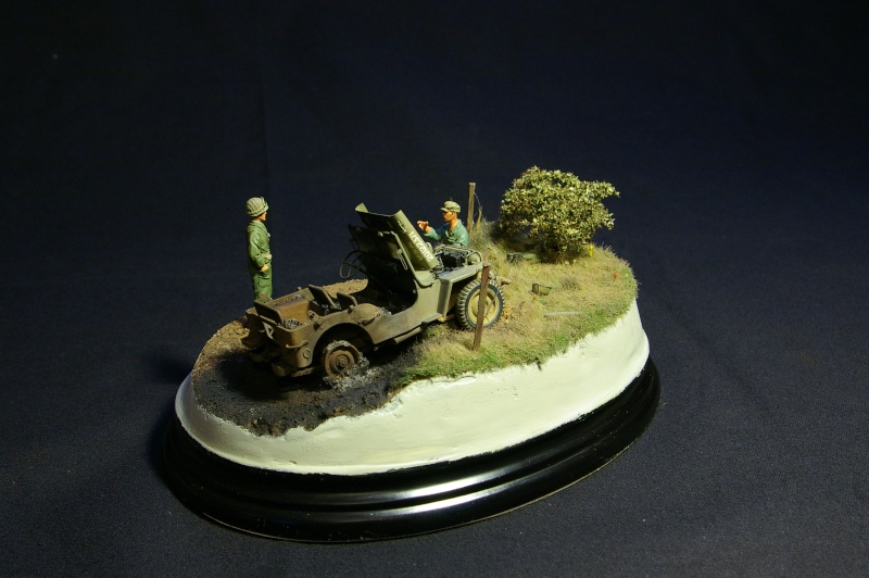 "GB "" Jeep "" Photo108"