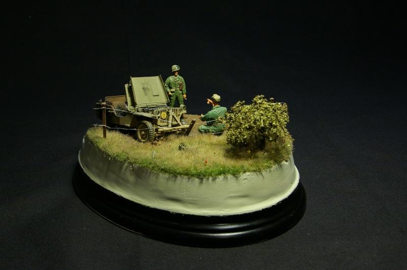 "GB "" Jeep "" Photo109"