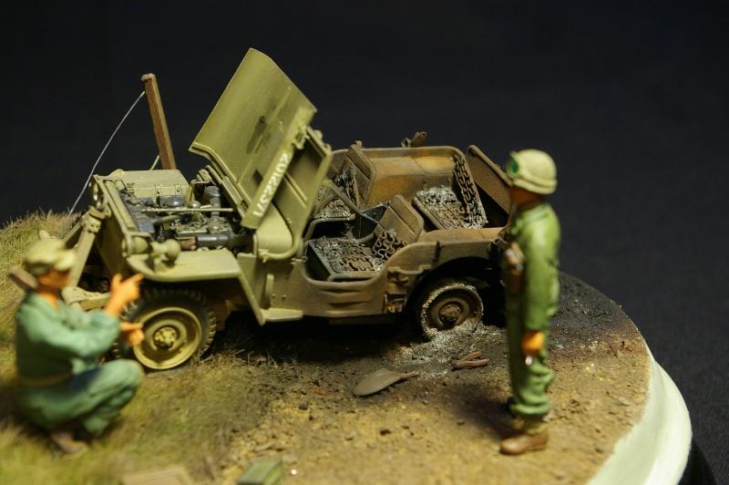 "GB "" Jeep "" Photo110"