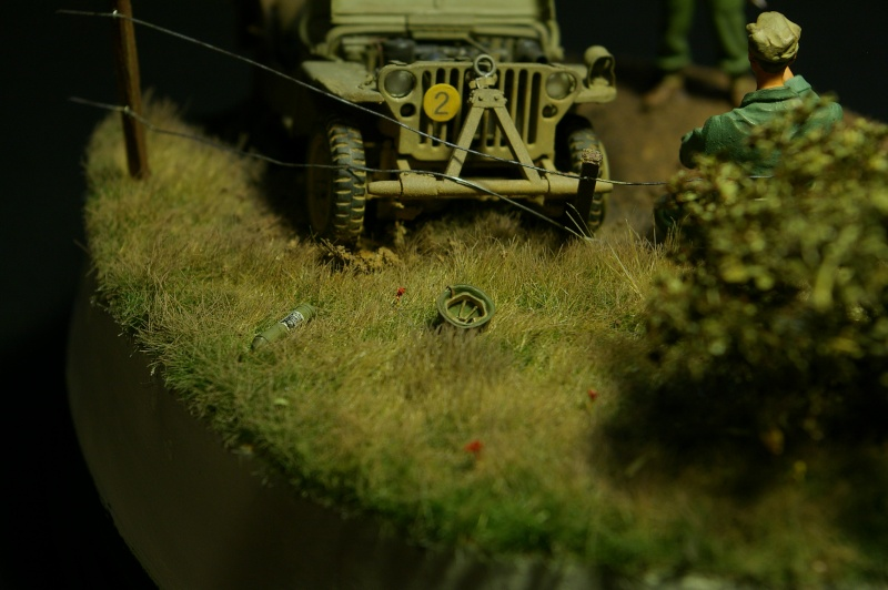 "GB "" Jeep "" Photo115"