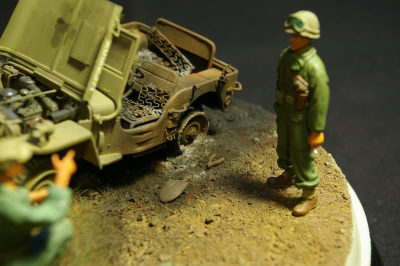 "GB "" Jeep "" Photo117"