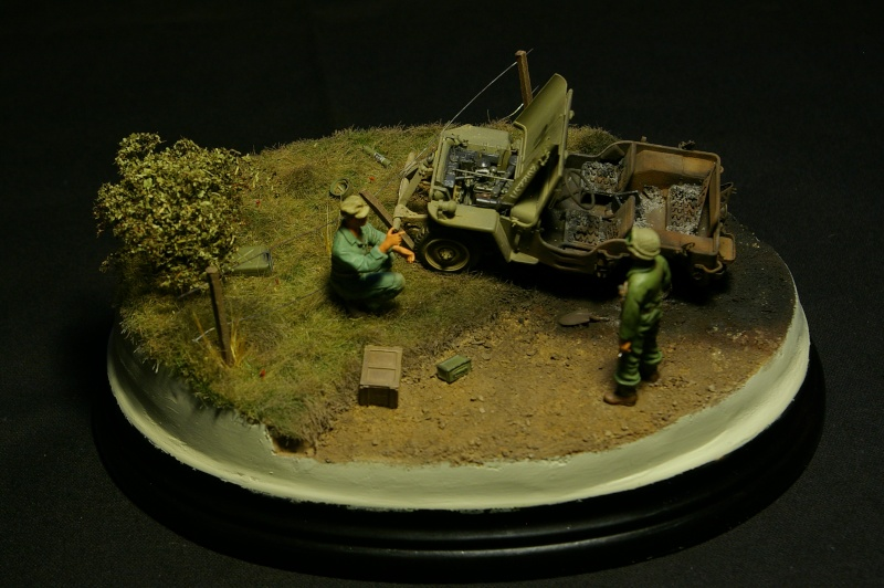"GB "" Jeep "" Photo120"