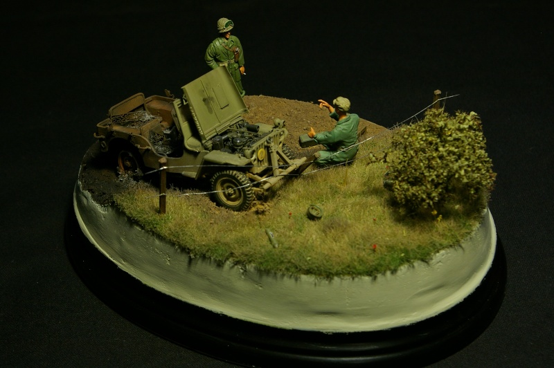 "GB "" Jeep "" Photo121"