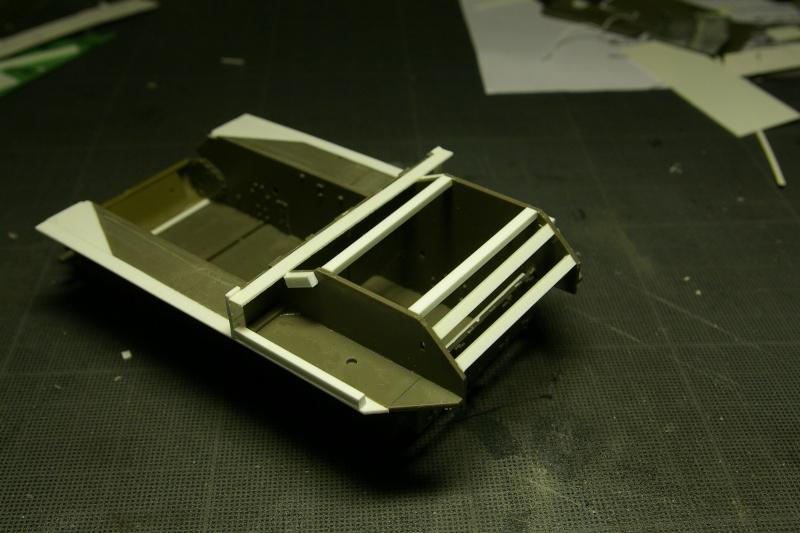 105mm HMC T82 Photo145