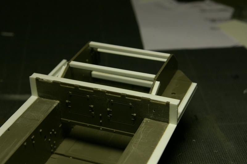105mm HMC T82 Photo146