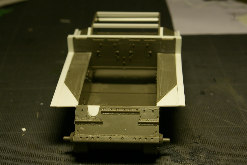 105mm HMC T82 Photo147