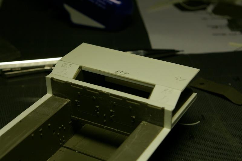 105mm HMC T82 Photo149