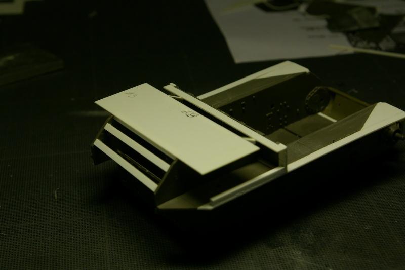 105mm HMC T82 Photo150