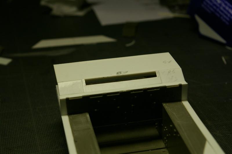 105mm HMC T82 Photo152