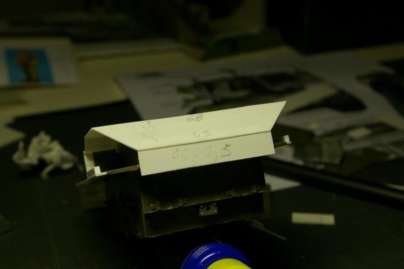 105mm HMC T82 Photo154